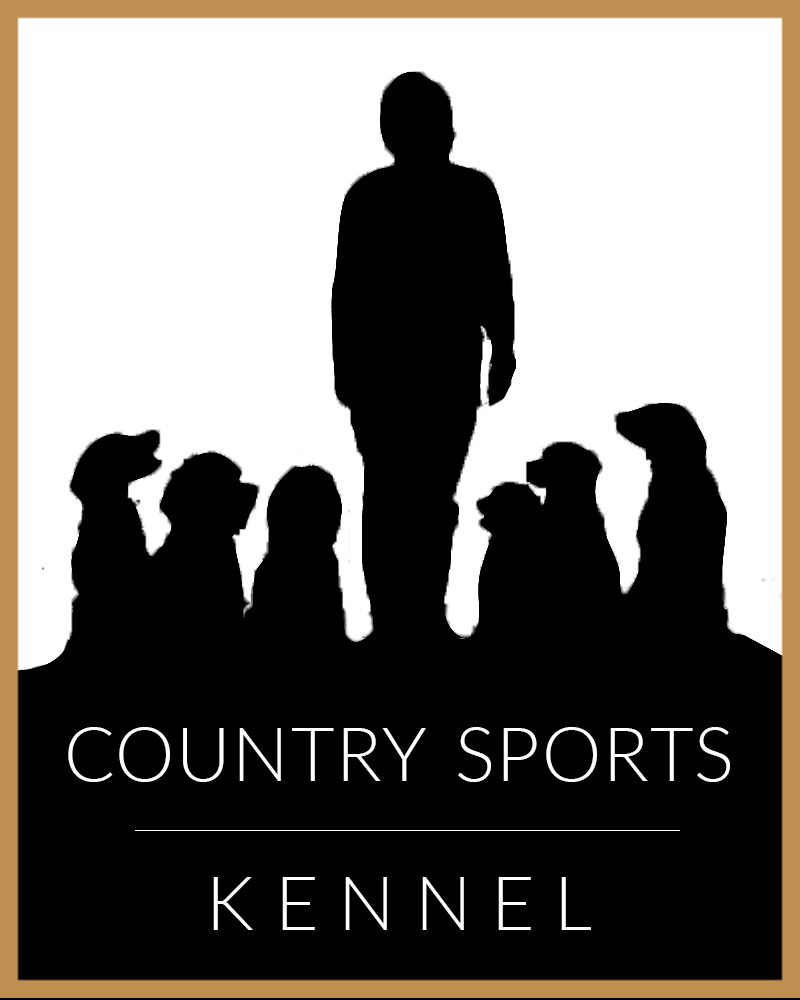 Country Sports Kennel
